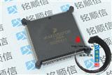 全新原装MC68332GCFC20 QFP 嵌入式微处理器 进口芯片