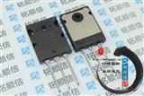 全新原装 大功率功放对管2SC3281 质量保证TO-3PL