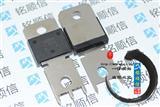 150EBU04 美国原装正品IR/VISHAY深圳现货特价晶体三极管