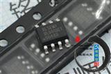全新原装XL6013 400KHz 60V 2A开关电流升压 LED驱动