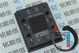 全新原装SVA高压包BSC29-N2402A BSC27-0101D 质保