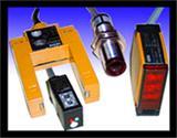 E3S-GS7N1光电开关| 槽型光电开关