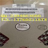 胜美达大功率电感 CDRH10D68-820 SHP1055P-F3R3A