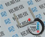10mR 康铜丝电阻 1.5mmx15mm 全新原装正品 现货