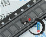 74LVC2G240DP 全新原装假一赔十逻辑集成电路 缓冲器和线路驱动器