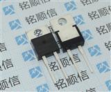 全新原装CREE C3D10060 C3D10060A 碳化硅二极管