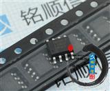 FM25V01-G FM25V01-GTR SOP8 存储器 SOP8 全新原装