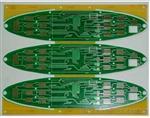 LED线路板|印制线路板