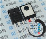H30R1602 电磁炉管 30A 1600V 全新原装 实价 可直接拍
