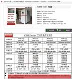 上海文顺500KW三相交流负载电阻箱 500KVA大功率负载箱