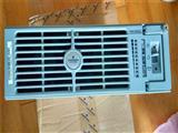 R48-5800A艾默生r48-5800a艾默生整流电源模块