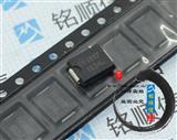 MBRS340T3G MURS340T3G SS34 SMC 3A 40V 原装贴片