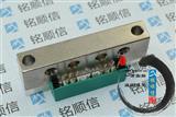 BGE788 原装有线电视放大器IGBT模块现货特价,质量保证欢迎咨询