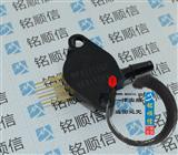 MPX2010GP 压力传感器,变送器 SENSOR GAUGE 原装现货 欢迎订购