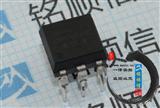 CNY17-4 DIP CNY17-4 光隔离器 - 晶体管