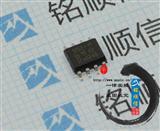 PCF1252-1T 1252-1T SOP-8 监控电路 全新原装 贴片IC