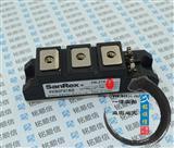 PK90FG160 整流可控硅 功率模块 全新原装 特价
