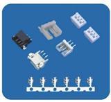 TE AMP 2.0贴片 卧贴 SMT 连接器 进口品质