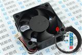 AVC DS05020B24U DC 24V 0.3A 全新原装正品风扇