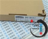 进口原装现货 SKKH57/16E SKKH92/16E SKKH106/16E