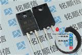 FSD20A90 NIEC原装正品TO-220F