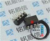TDA4605-3 TDA4605-2 电源控制器IC 进口全新原装 直插