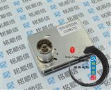 TDTK-H702F LG高频头 液晶电视高频头 全新原装正品 特价现货 欢迎订购