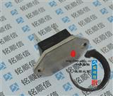 直插 双向可控硅 TG35C60 35A 600V MU-241 全新原装正品 现货 欢迎订购