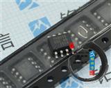 TH8056KDC-A8现货SOP-8,MELEXIS全新原装正品假一赔十