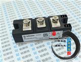 TT162N16KOF【西正】 功率,可控硅模块,全新原装现货 欢迎订购