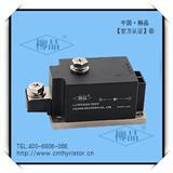 浙江柳晶整流器专用防反二极管LJ-MD300A1600V模块用于太阳能逆变器