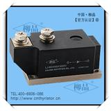 浙江柳晶 LJ-MD400A1600V 模组太阳能电池方阵防逆流防反二极管模组