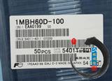保证全新原装正品 1MBH60D 1MBH60D-100富士IGBT单管 假一罚十