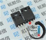 2SK3562 场效应三极管 TO220F全新原装实体店现货
