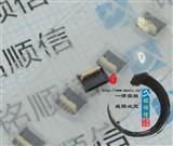 AYF330735 后翻盖0.3mm间距 7位 NAIS松下全新原装深圳