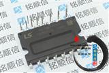 IKCM30F60GA绝对原装CIPOS模块现货特价!