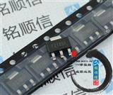 FZT851 FZT851TA NPN SOT-223 全新原装正品 现货 量大价优 欢迎订购