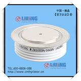 浙江柳晶 ZK1000A1600V 焊机设备 厂家直销现货 平板式硅整流 快速