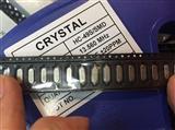 贴片晶振 13.560MHZ 石英晶体谐振器 HC-49SMD 原装现货