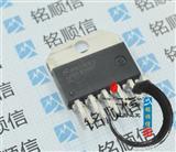 LMD18200T 电机驱动IC芯片 集成电路 原装现货