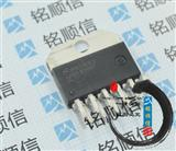 LMD18200T ��C���IC芯片 集成�路 原�b�F�