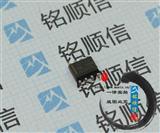 全新原装LT1013DDR 1013D LT1013 LT/TI SOP-8 现货