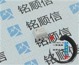 原装进口FSC仙童光耦MOCD213 D213 SOP-8晶体管输出 新年份现货