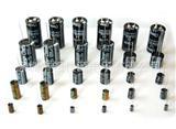 优势 电解电容 16V1000UF 10*16 质量保证 现货