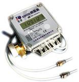 Nova sensor/Amphenol热量表用NTC温度传感器Pt1000
