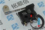 J-7-V2 快��,限位�_�P SW ROLLER LVR SPDT