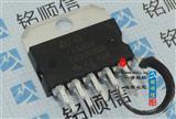 原装 L6203 ST 步进电机驱动芯片