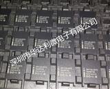 集成电路 存储器 28F128J3D75A 代理分销 热卖现货