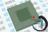 【现货库存】LE80554VC8000M SL8XT绝对原装INTEL集成芯片BGA现货