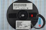 单二极管LL4148-GS08快速恢复整流器